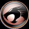 Thundercat аватар